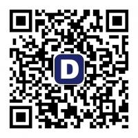 daosblock-weixin